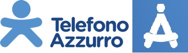 Telefono Azzurro Academy