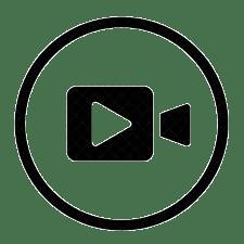 video_libere_di_essere_donne